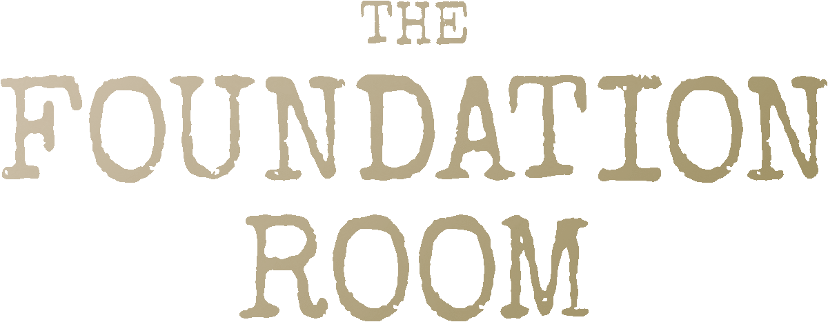 The Foundation Room